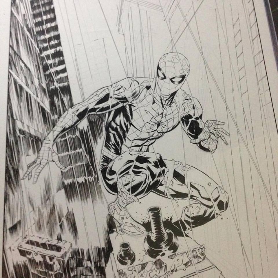 dan_mora-spider-man