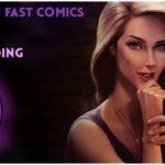 321: Fast Comics Anthology Kickstarter campaign – last days