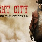 Orient City – A Hand Drawn Animated Film by Zsombor Huszka & Ryan Colucci