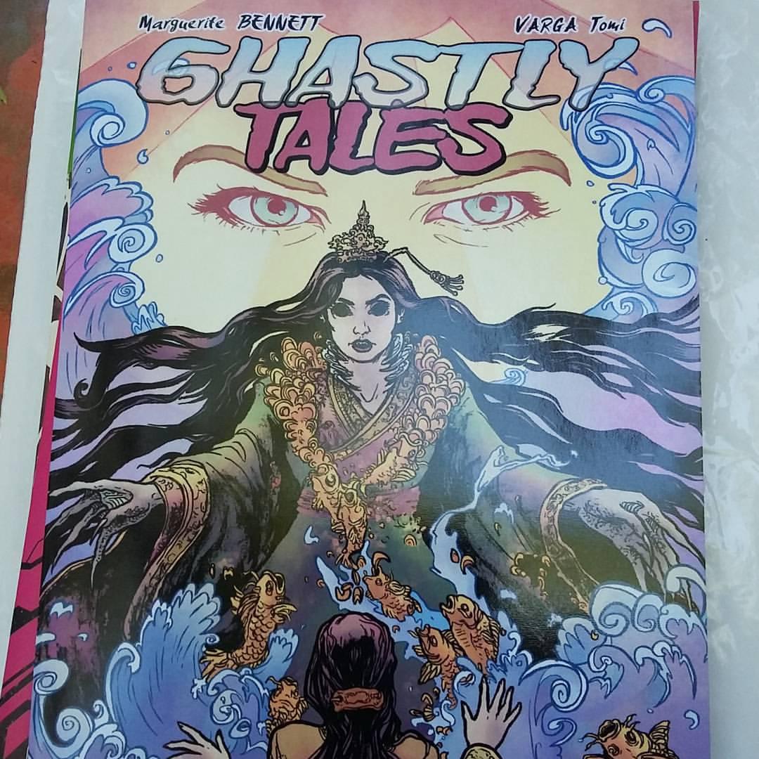 ghastly_tales
