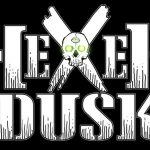Jan Duursema interview about Hexer Dusk written by John Ostrander Kickstarter campaign