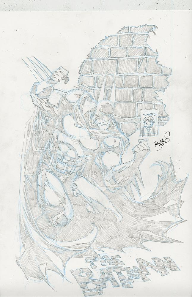 kelley_jones-batman_pencils