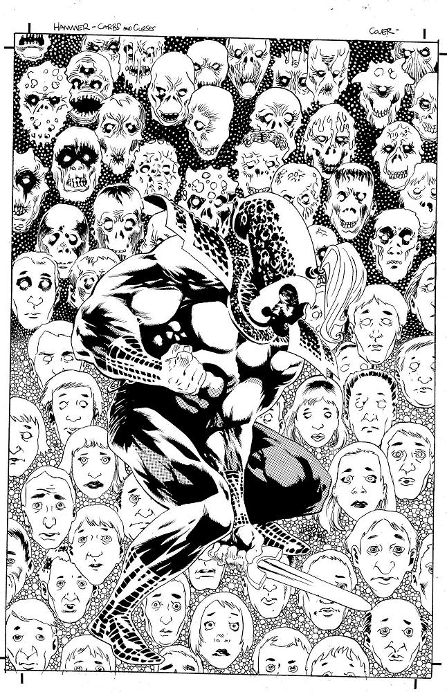kelley_jones-hammer