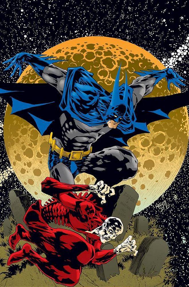 kelley_jones-justice_league_dark_33-color