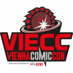 VIECC Vienna Comic Con 2016 – Review with Photos