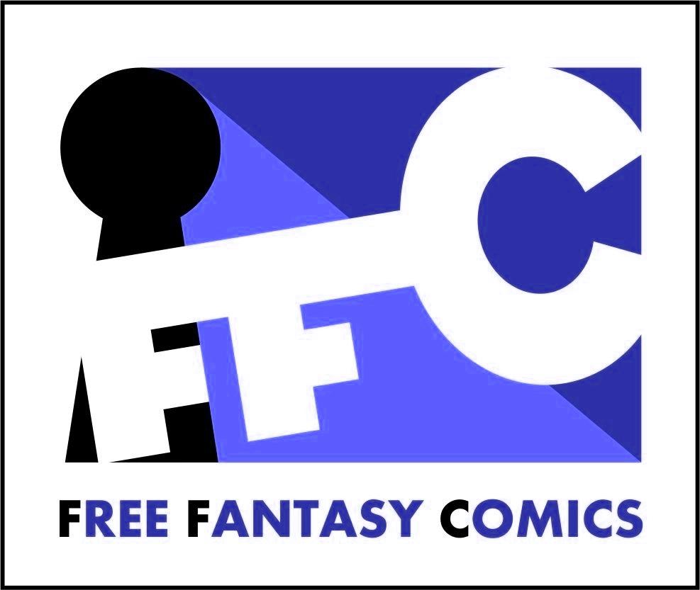 Free Fantasy Comics