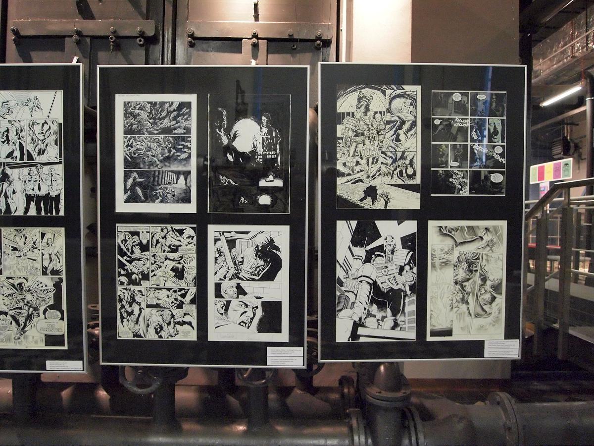 lodz_comics_festival2017-24