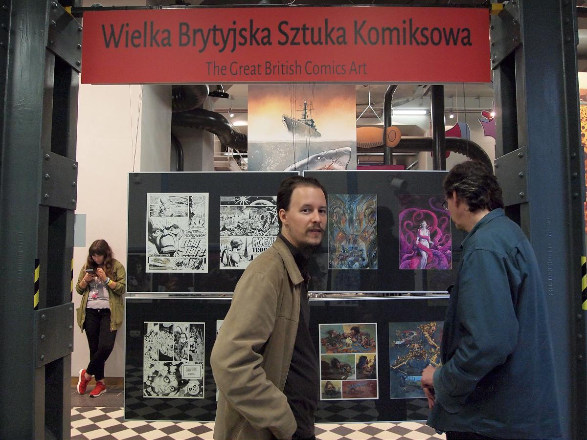 lodz_comics_festival2017-26