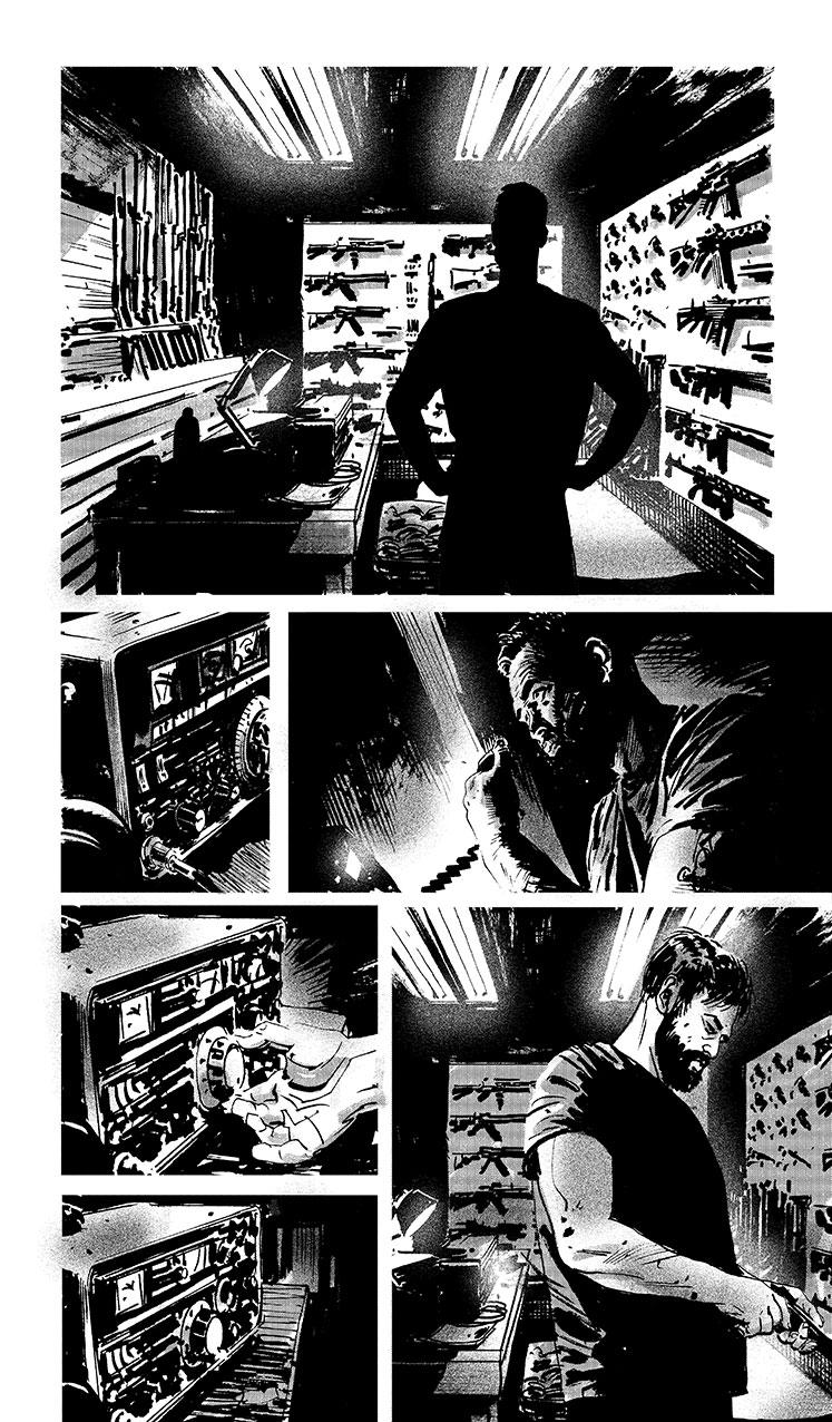 s2-pg15-copy