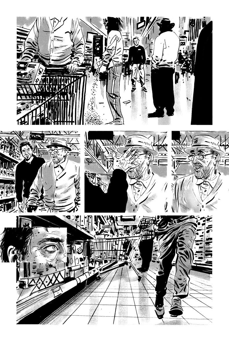 s2-pg6-final-copy