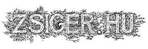 zsiger-logo-web