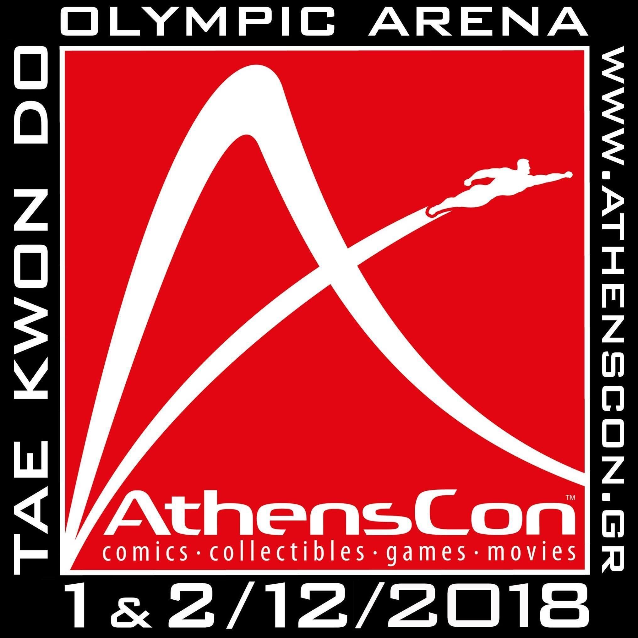 athenscon_2018-logo