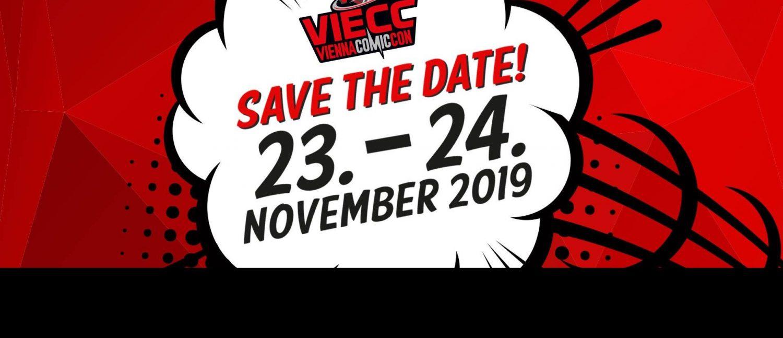 cropped-viecc2019-banner-e1572033751457-1.jpg