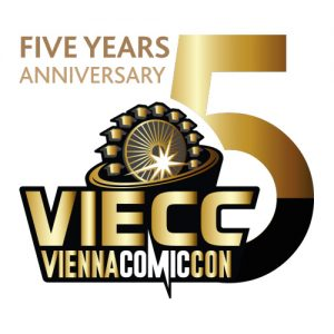 VIECC Vienna Comic Con 2019 – Interview with Jack Dylan Grazer from Shazam