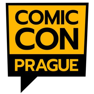 Comic-Con Prague 2020, Czech Republic – the place to be this February!