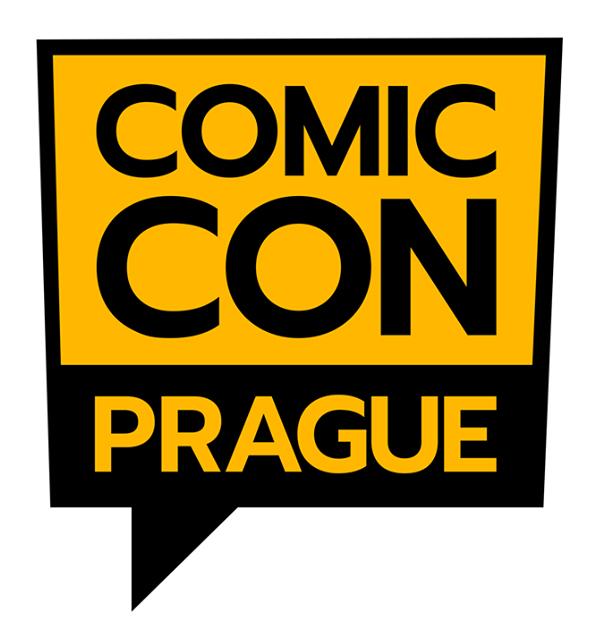 comic-con-prague-logo