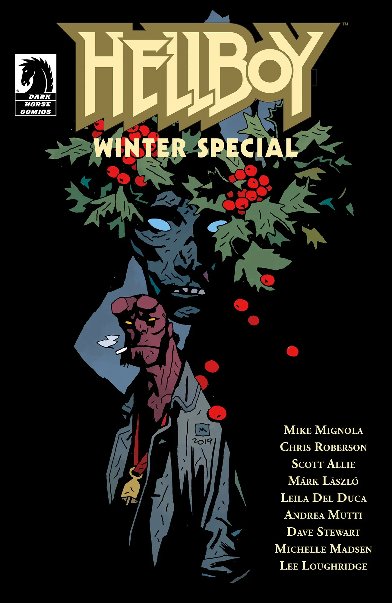 hellboy-winter_special2019