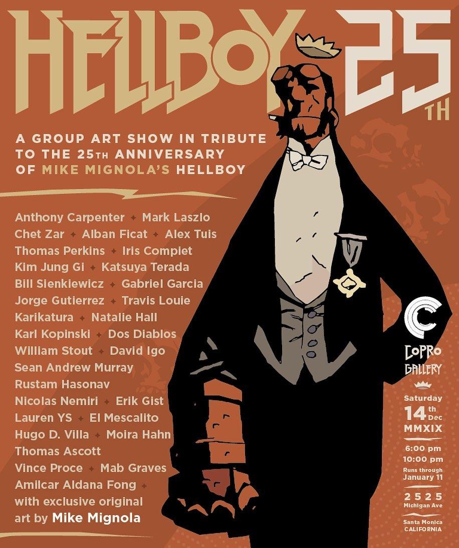 hellboy_25th-exhibition